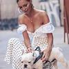 разместить рекламу в блоге Наталия Княгиня
