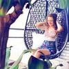 реклама на блоге Екатерина Герун-Ткаченко