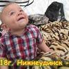 разместить рекламу в блоге family_brovchenko