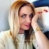 новое фото Мария Бразговская