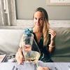разместить рекламу в блоге Ольга Fit.eat.soul