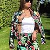 разместить рекламу в блоге Мария Лазарева
