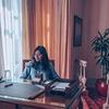 реклама на блоге Диана Джалалова