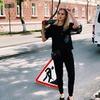 реклама в блоге Лара Филонова