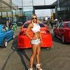 реклама в блоге Елена Крутова
