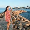 заказать рекламу у блоггера Дарья Дацюк