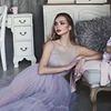 фото Наталия Княгиня