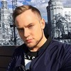лучшие фото Дмитрий Майер
