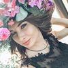 фото на странице Валерия Манькова