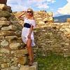 фото на странице Юлия