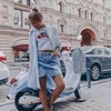 реклама на блоге Леля Баранова