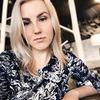 заказать рекламу у блоггера Дарья Стрелкова