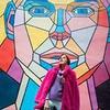 разместить рекламу в блоге Лидия Фролова