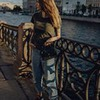 реклама на блоге Mrs. Vasilisimusovna