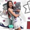 реклама у блоггера Марина Вдовина