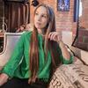 реклама на блоге Елена Свиридова