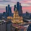 реклама в блоге Олег Токарев