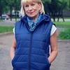 реклама на блоге Алиса Троицкая