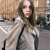 реклама в блоге Юлия Годунова