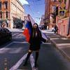 реклама в блоге Маша Шатрова