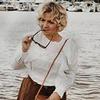 реклама на блоге Юлия Абрамова