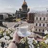 фотография Илья D. Bronskiy