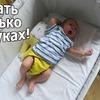 фото ekaterina_saibel