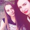 разместить рекламу в блоге Алла-Меган Волкова