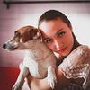 реклама в блоге Наталия Лялина
