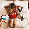 разместить рекламу в блоге Виктория Кабочкина
