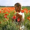 лучшие фото Марина Вовченко