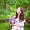 заказать рекламу у блоггера Наталья Весна