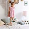 реклама на блоге Натали Nattalikka