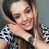 разместить рекламу в блоге Анна Кривуля