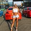 разместить рекламу в блоге Елена Крутова