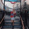 фото на странице Ирина Шабашова