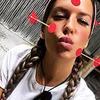 реклама на блоге Майя Донцова