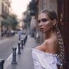 реклама в блоге Наталия Княгиня
