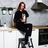 новое фото Annety Versange