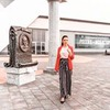 новое фото Карина Черная