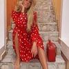 новое фото Сюзанна Халамонова