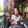 реклама у блоггера Елена Третьякова