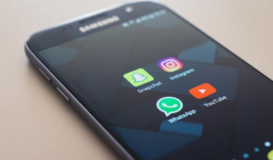 изменения в WhatsApp