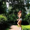 фото на странице Лара Филонова
