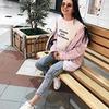 фотография Нюта Байдавлетова
