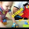 реклама у блоггера alko2206