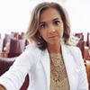 разместить рекламу в блоге Катя МамаБориса