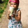 новое фото Лара Филонова