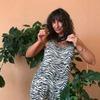 фото на странице Мария Майорова