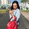 новое фото Елена Goodfood